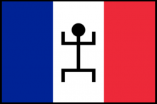 French Sudan Flag.png