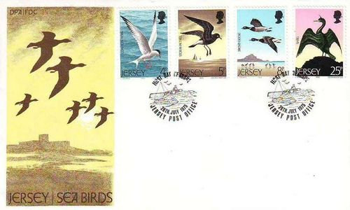 Jersey 1975 Sea Birds fdc.jpg