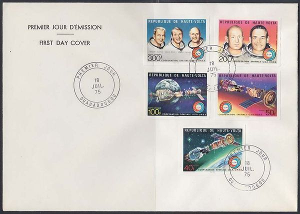 Burkina Faso 1975 Apollo-Soyuz space test project h.jpg