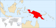 New Guinea Location.png