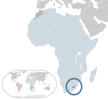 Lesotho Location.png