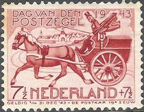 Netherlands 1943 Stamp Day 1c.jpg