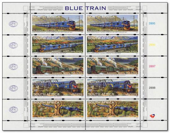 South Africa 1997 Blue Train 1a.jpg