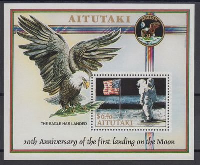 Aitutaki 1989 20th anniversary of First Moon Landing d.jpg