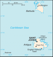 Antigua Location.png