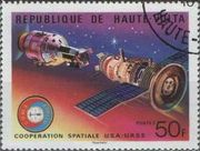 Burkina Faso 1975 Apollo-Soyuz space test project b.jpg