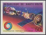 Burkina Faso 1975 Apollo-Soyuz space test project b1.jpg
