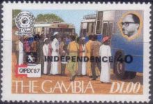 Gambia 1988 Philatelic Exhibitions a.jpg