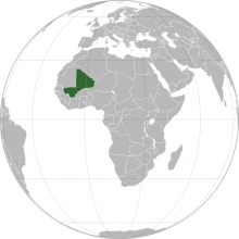 Mali Location.png