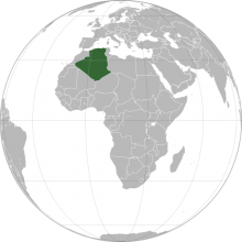 Algeria Location.png