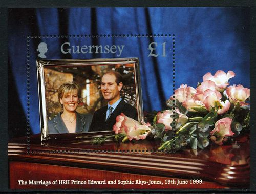 Guernsey 1999 RoyalWedding a.jpg