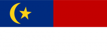 Malacca Flag.png