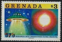 Grenada 1978 Flying Object Research c.jpg