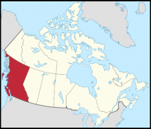British Columbia and Vancouver Island Location.png