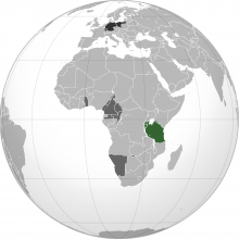 German East Africa Location.png
