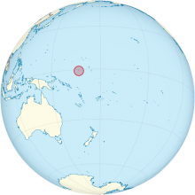 Nauru Location.png