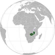 Zambia Location.png