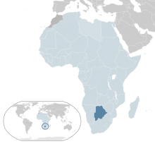 Botswana Location.png