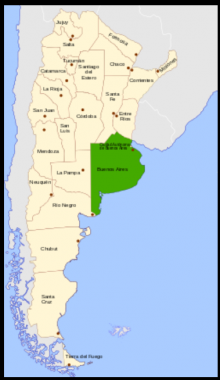 Buenos Aires Location.png
