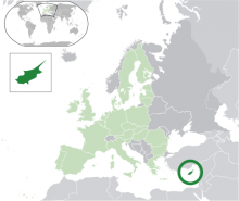 Cyprus Location.png