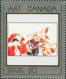 Canada 1992 Masterpieces of Canadian Art a.jpg