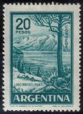 Argentina 1959 -1960 Definitives - Country Views 20p.jpg
