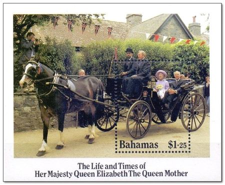 Bahamas 1985 Life and Times of the Queen Mother ms.jpg