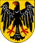 Germany-Unified Emblem.png