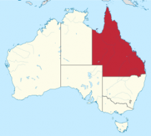 Queensland Location.png