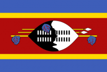 Swaziland Flag.png