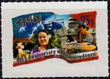 Samoa 2002 40th Anniv of Independence c.jpg