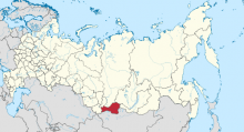 Tuva Location.png