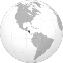 Nicaragua Location.png