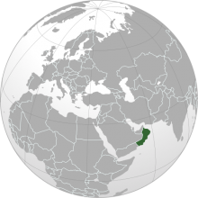 Oman Location.png