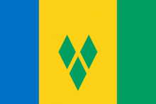 St Vincent Flag.png