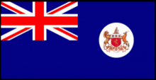 Cape of Good Hope Flag.png