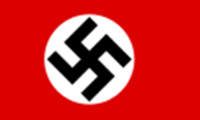 Germany-GeneralGouvernement Flag.png