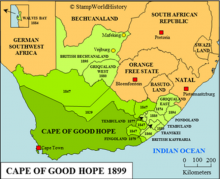 Cape of Good Hope Location.png