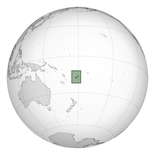 Fiji Location.png