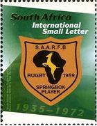South Africa 2011 Springbok Emblem b.jpg