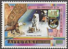 Aitutaki 1989 20th anniversary of First Moon Landing b.jpg