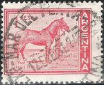 Argentina 1959 -1960 Definitives - Country Views 1p.jpg