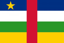 Central African Republic Flag.png