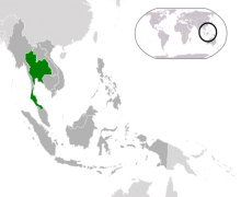 Thailand Location.png