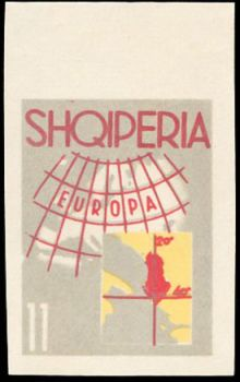 Albania 1962 Europa imperforate 11.jpg