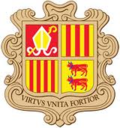 Andorra - French Emblem.png