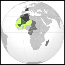 French Sudan Location.png