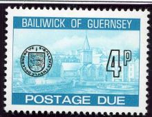 Guernsey 1977 Postage Dues e.jpg