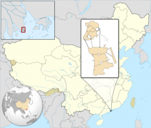 Macao Location.png
