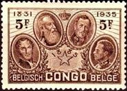 Belgian Congo 1935 Independant State, 50th Anniversary g.jpg